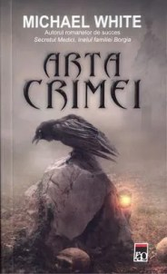 Arta crimei de Michael White
