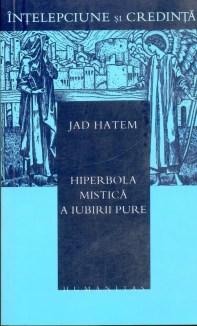 Hiperbola mistică a iubirii pure de Jad Hatem