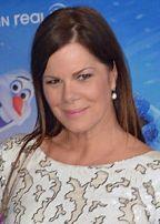 Marcia_Gay_Harden_2013_(cropped).jpg