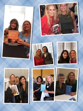 author collage.jpg