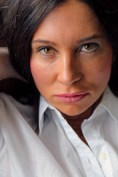 Author Lisa Taddeo