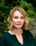 Fiona Davis author
