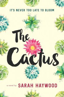 The-Cactus-by-Sarah-Haywood
