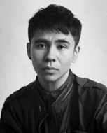 Ocean Vuong - author