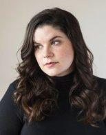 Kate Elizabeth Russell
