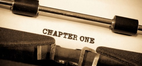 Chapter One photo