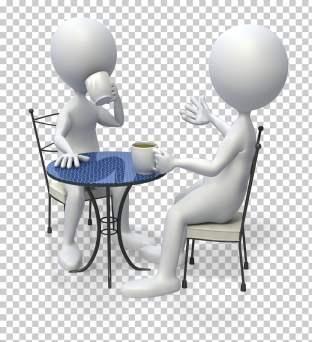 coffee-stick-figure-animation-clip-art-two-people-talking.jpg