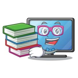 student-book-lcd-tv-isolated-character-student-book-lcd-tv-isolated-character-vector-illustration-137651567.jpg