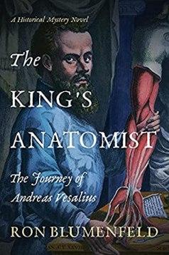 The King's Anatomist