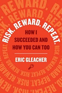 risk reward repeat