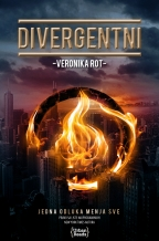 divergentni_v