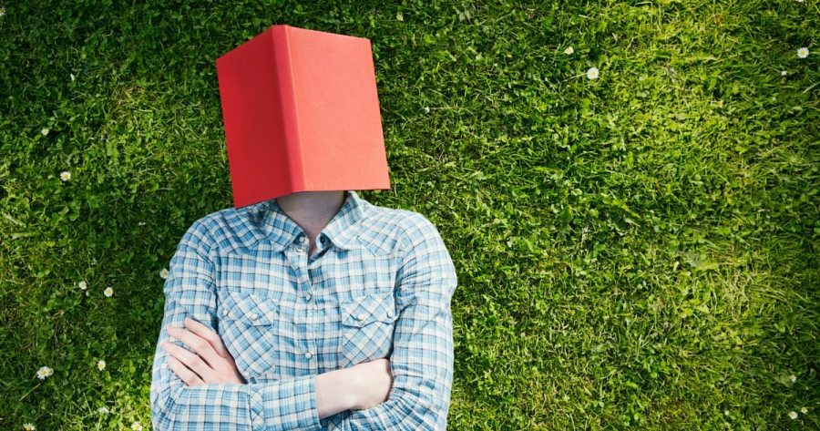 Thinking Critically - Stop Being a Lazy Thinker