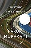 Sputnik Sweetheart Quote