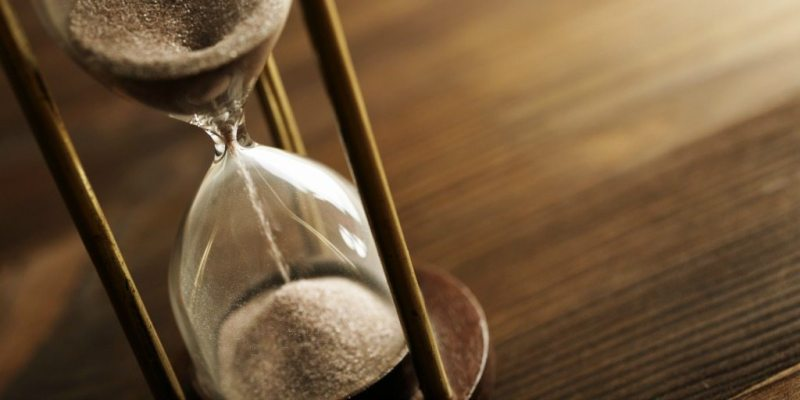 In Search of Lost Time - Marcel Proust and Henri Bergson