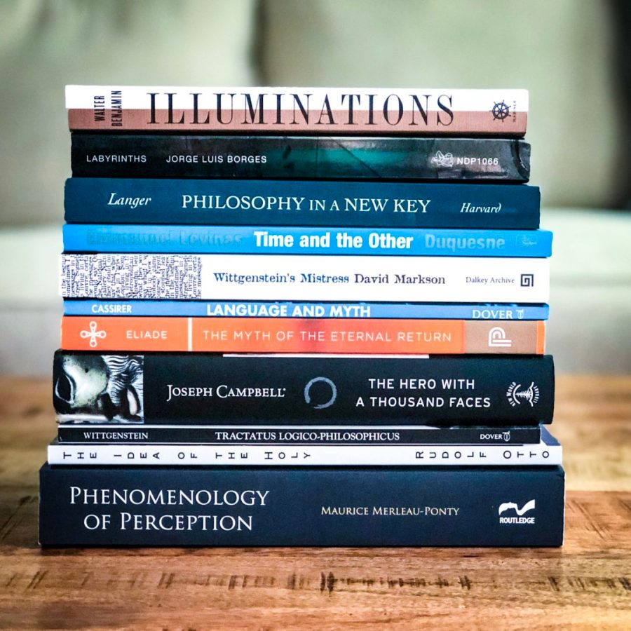 Critical Theory & Philosophy - Online Philosophy Course