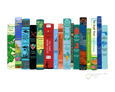 http://www.idealbookshelf.com/collections/prints