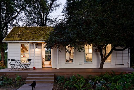 JHID-TinyHouse-6310