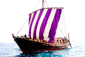 The Phoenician Ship Expedition