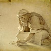 #BOMTC 1 Nephi 4-6: The Importance of Scripture