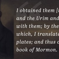 #BOMTC BIG BONUS: Estimated Dates for the Day-by-Day Translation of the Book of Mormon