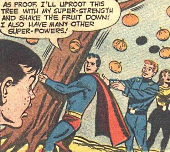 https://i1.wp.com/bookofpdr.com/images/misc/superman/supermanvsbigots10-4.jpg?w=720