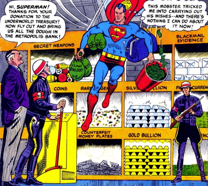https://i1.wp.com/bookofpdr.com/images/misc/superman/supermanvsbigots11-8.jpg?w=720