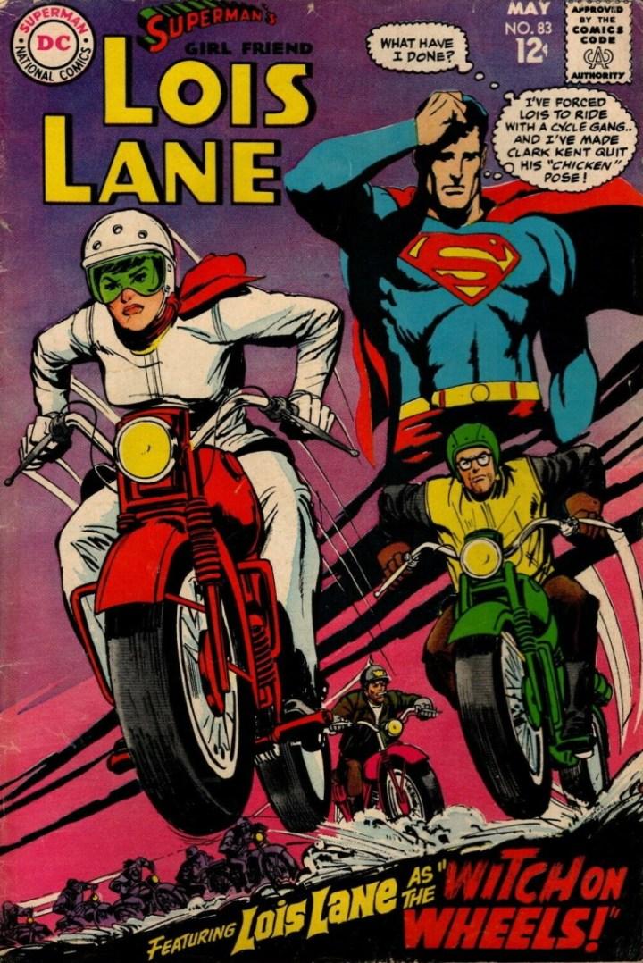 https://i1.wp.com/bookofpdr.com/images/misc/superman/supermanvsbigots14-1.jpg?w=720