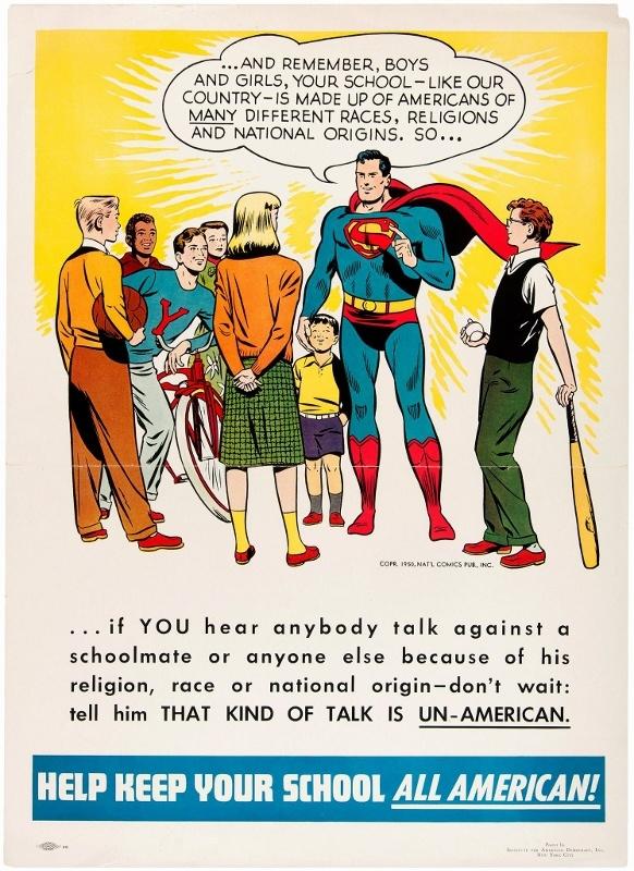https://i1.wp.com/bookofpdr.com/images/misc/superman/supermanvsbigots8-01.jpg?w=720