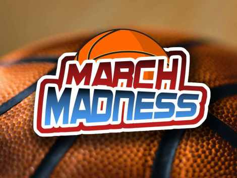March Madness 2014