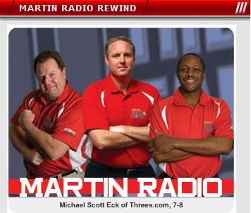 mart-radio-interview