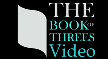 Book of Threes Video