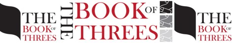 bookofthrees_logo