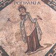 Thumbnail Muse Polyhymnia