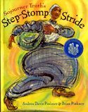 Step-Stomp Stride