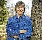 Cynthia Cotten