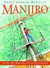 Manjiro