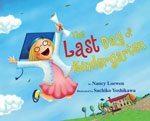 The Last Day of Kindergarten