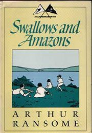 bk_swallowsandamazons