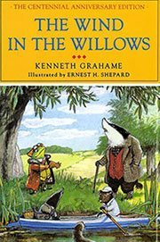 bk_windinthewillows_75th