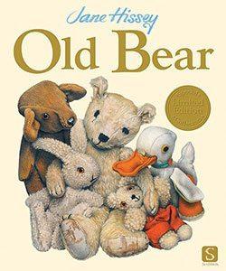 bk_Old-Bear-250-px