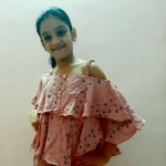Read with Sara stories for kids by young writer Joann Soares Ahmedabad Bookosmia