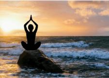 A healthy body, a healthy mind- Read Essay with Sara #SaraReads