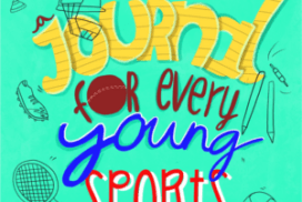 Howzzat Journal for every sports fan by Bookosmia