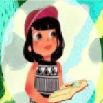 Read with Sara icon Bookosmia
