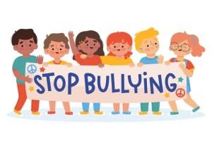 Dear Bully, your words do not define me