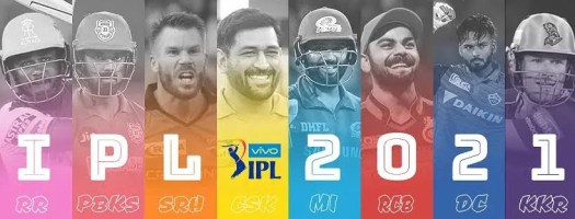 IPL- A festival for Indian cricket fans