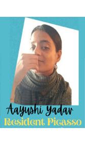 Aayushi Yadav