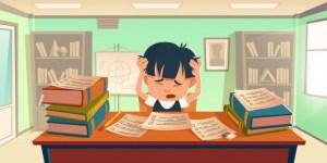 Online school - my honest opinion