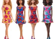 I Wish I Were A Barbie Doll | Bookosmia