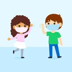 Coronavirus - Top tips for prevention